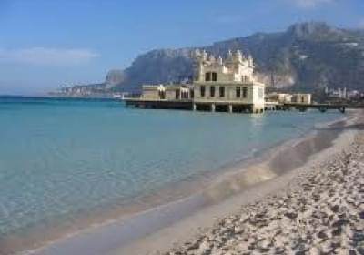 Bed And Breakfast Sole di Sicilia